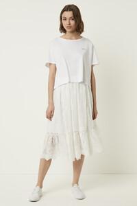73lnj-womens-fu-summerwhite-camellia-lace-flared-skirt-1.jpg