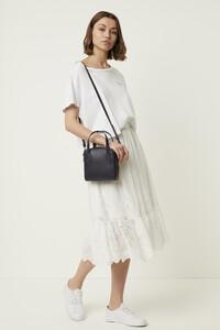 73lnj-womens-fu-summerwhite-camellia-lace-flared-skirt-2.jpg