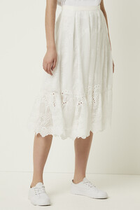 73lnj-womens-fu-summerwhite-camellia-lace-flared-skirt-3.jpg
