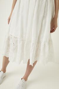 73lnj-womens-fu-summerwhite-camellia-lace-flared-skirt-4.jpg