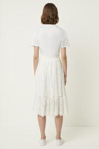 73lnj-womens-fu-summerwhite-camellia-lace-flared-skirt-5.jpg