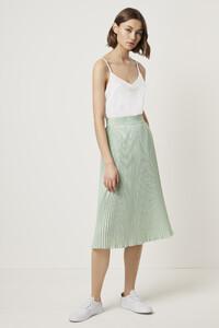 73lxi-womens-fu-darkspray-pleated-midi-skirt-1.jpg
