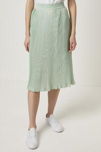 73lxi-womens-fu-darkspray-pleated-midi-skirt-2.jpg