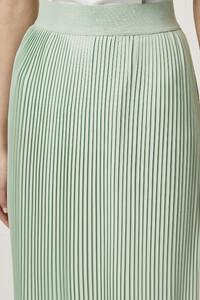73lxi-womens-fu-darkspray-pleated-midi-skirt-3.jpg