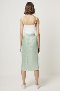73lxi-womens-fu-darkspray-pleated-midi-skirt-4.jpg
