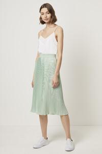 73lxi-womens-fu-darkspray-pleated-midi-skirt.jpg