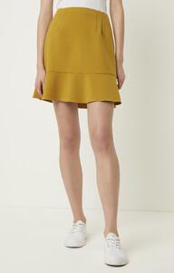 73mar-womens-fu-citronelle-dorotea-flare-mini-skirt-1.jpg