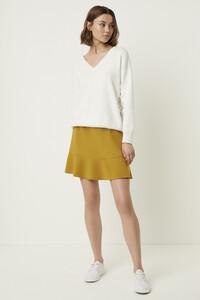 73mar-womens-fu-citronelle-dorotea-flare-mini-skirt-2.jpg