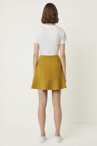 73mar-womens-fu-citronelle-dorotea-flare-mini-skirt-3.jpg