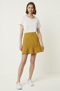 73mar-womens-fu-citronelle-dorotea-flare-mini-skirt.jpg