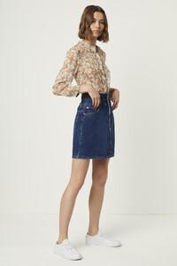 73mba-womens-fu-midvintage-leona-denim-two-tone-mini-skirt-1.jpg