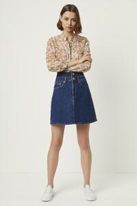 73mba-womens-fu-midvintage-leona-denim-two-tone-mini-skirt-2.jpg