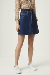 73mba-womens-fu-midvintage-leona-denim-two-tone-mini-skirt-3.jpg