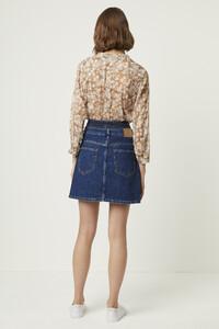 73mba-womens-fu-midvintage-leona-denim-two-tone-mini-skirt-4.jpg