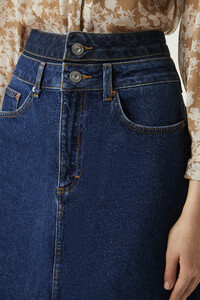 73mba-womens-fu-midvintage-leona-denim-two-tone-mini-skirt-5.jpg
