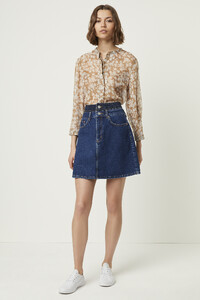 73mba-womens-fu-midvintage-leona-denim-two-tone-mini-skirt.jpg