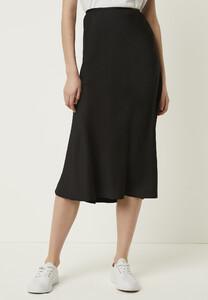 73mbg-womens-fu-black-alessia-satin-midi-skirt-2.jpg