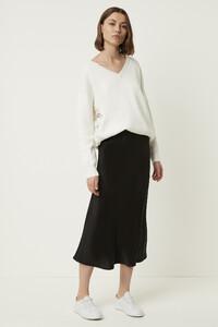73mbg-womens-fu-black-alessia-satin-midi-skirt-3.jpg