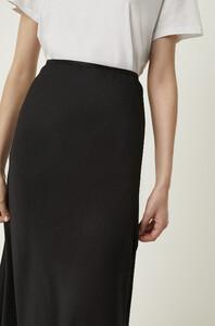 73mbg-womens-fu-black-alessia-satin-midi-skirt-4.jpg