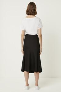 73mbg-womens-fu-black-alessia-satin-midi-skirt-5.jpg