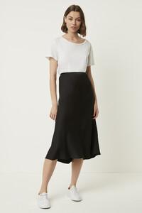 73mbg-womens-fu-black-alessia-satin-midi-skirt.jpg