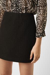 73mxi-womens-de-black1-wool-mini-skirt-1.jpg