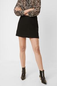 73mxi-womens-de-black1-wool-mini-skirt-2.jpg