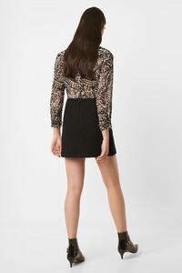 73mxi-womens-de-black1-wool-mini-skirt-3.jpg