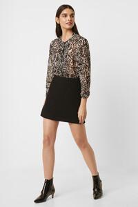 73mxi-womens-de-black1-wool-mini-skirt.jpg
