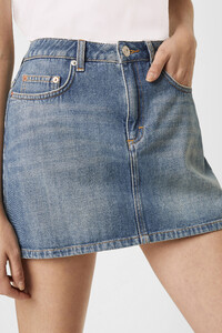 73naj-womens-fr-midvintage-reem-denim-mini-skirt-2.jpg
