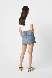 73naj-womens-fr-midvintage-reem-denim-mini-skirt-3.jpg