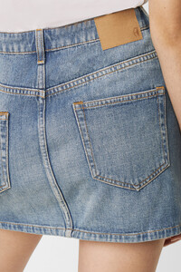 73naj-womens-fr-midvintage-reem-denim-mini-skirt-4.jpg