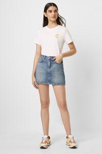 73naj-womens-fr-midvintage-reem-denim-mini-skirt.jpg