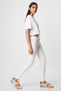 74kzd-womens-fu-summerwhite-rebound-denim-30-inch-skinny-jeans-15.jpg