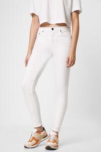 74kzd-womens-fu-summerwhite-rebound-denim-30-inch-skinny-jeans-16.jpg