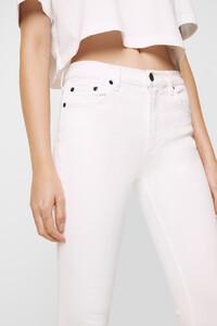 74kzd-womens-fu-summerwhite-rebound-denim-30-inch-skinny-jeans-17.jpg