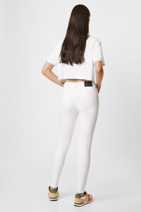 74kzd-womens-fu-summerwhite-rebound-denim-30-inch-skinny-jeans-18.jpg