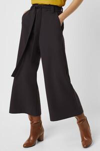 74mca-womens-fu-utilityblue-whisper-ruth-cropped-flare-trousers-1.jpg