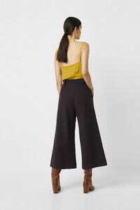 74mca-womens-fu-utilityblue-whisper-ruth-cropped-flare-trousers-2.jpg