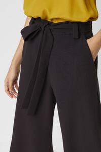 74mca-womens-fu-utilityblue-whisper-ruth-cropped-flare-trousers-3.jpg