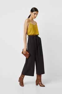 74mca-womens-fu-utilityblue-whisper-ruth-cropped-flare-trousers.jpg