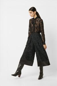74mne-womens-fu-darkbayougreen-daria-lace-flared-culottes-1.jpg