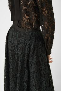 74mne-womens-fu-darkbayougreen-daria-lace-flared-culottes-2.jpg