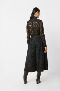 74mne-womens-fu-darkbayougreen-daria-lace-flared-culottes-3.jpg