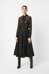 74mne-womens-fu-darkbayougreen-daria-lace-flared-culottes.jpg