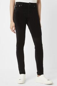 74mnn-womens-cr-black-skinny-velveteen-5-pocket-jeans-1.jpg