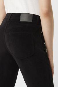 74mnn-womens-cr-black-skinny-velveteen-5-pocket-jeans-2.jpg