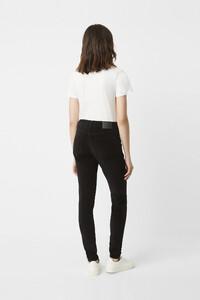 74mnn-womens-cr-black-skinny-velveteen-5-pocket-jeans-3.jpg