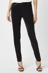 74mnn-womens-cr-black-skinny-velveteen-5-pocket-jeans-4.jpg