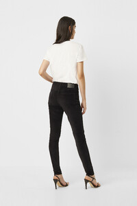 74mnn-womens-cr-black-skinny-velveteen-5-pocket-jeans-5.jpg